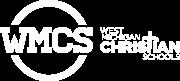 WMCS-logo-WHITE-2